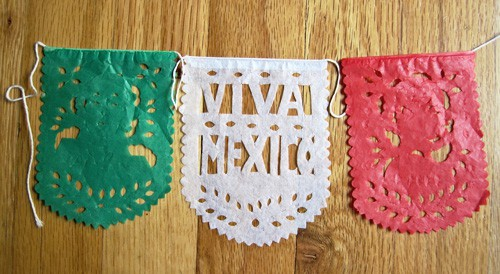 Zocalo Mexican Kitchen Nightmares