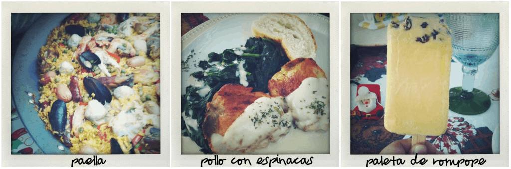 What we ate in Cuernavaca, Morelos, Mexico - theothersideofthetortilla.com