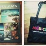 Book and Tote Giveaway-MexicoToday