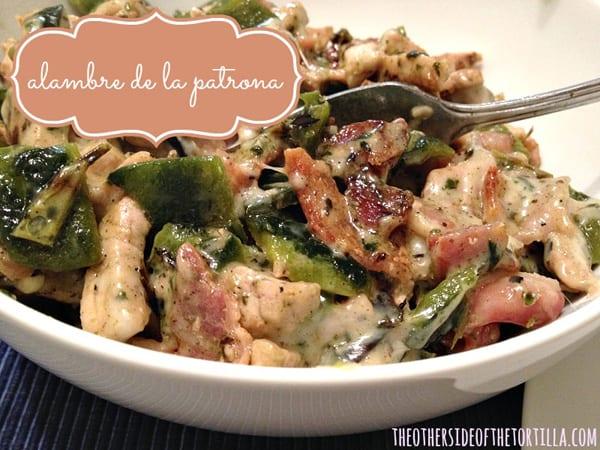 alambre_de_la_patrona_tacos