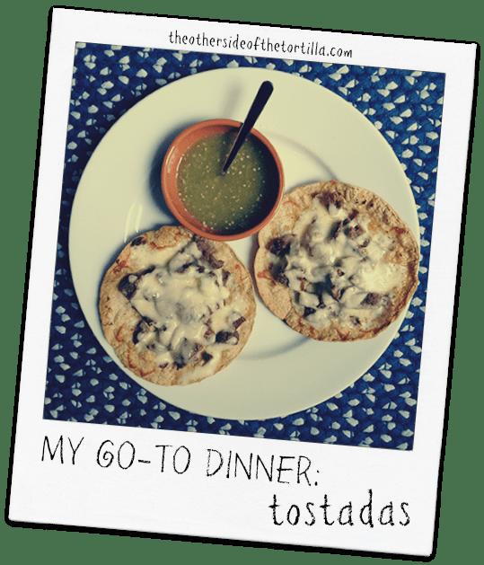 tostadas_go_to_dinner_momme