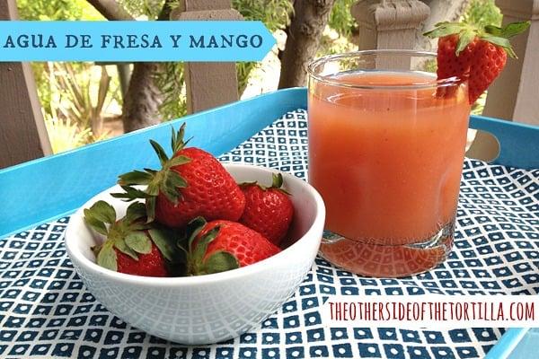 recipe_agua_de_fresa_y_mango_TOSOTT