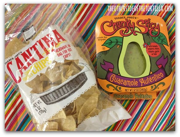 trader_joes_chunky_guacamole_autentico_cantina_chips_TOSOTT