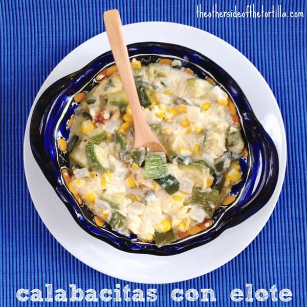 calabacitas_con_elote_TOSOTT
