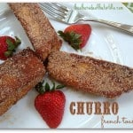 churro_french_toast_TOSOTT