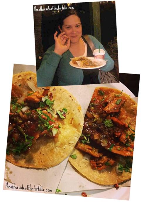 ensenada_baja_mexico_tacos_pastor_TOSOTT