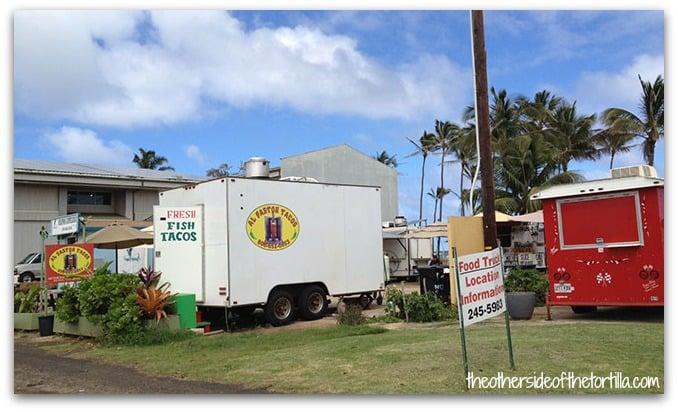 hawaii-tacos-al-pastor-truck-TOSOTT