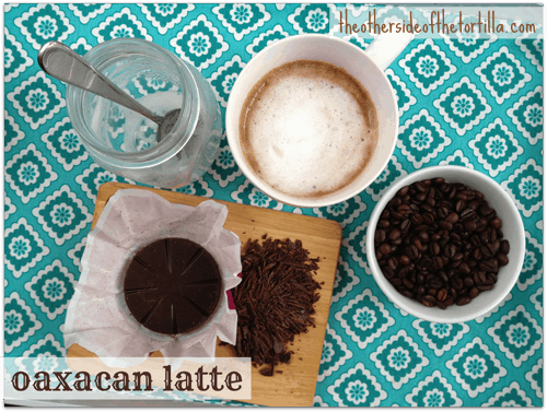 oaxacan_latte_brunch_with_mom_ebook_TOSOTT