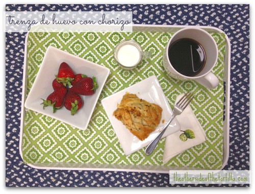 trenza_huevo_con_chorizo_brunch_with_mom_ebook_TOSOTT