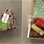 The Go4Gourmet McCormick Gourmet Challenge Box