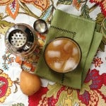 spiced pear margarita recipe
