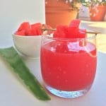 watermelon-aloe-juice-jugo-sabila-sandia-TOSOTT-featured