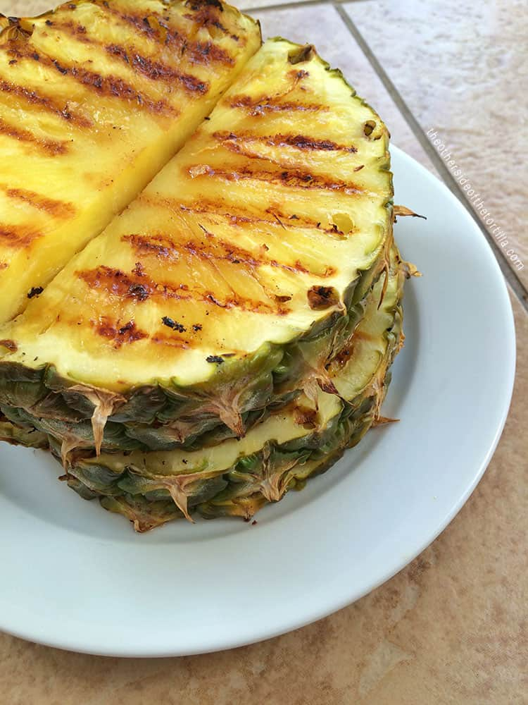 la-lechera-grilled-pineapple-TOSOTT